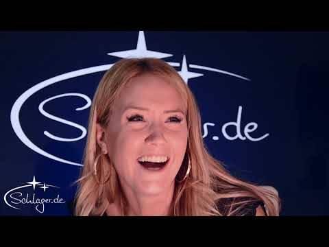 Sonia Liebing Exklusiv-Interview mit Schlager.de