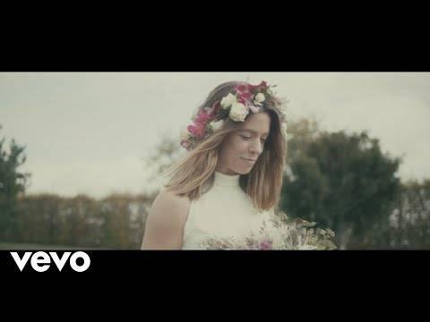 Vanessa Mai, Xavier Naidoo – Hast Du jemals (Official Video)