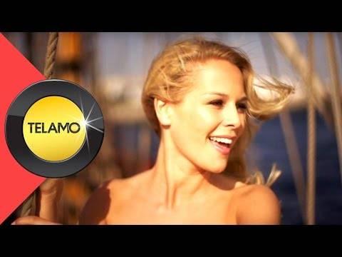 Linda Fäh – Sterne über Venedig (Offizielles Video)