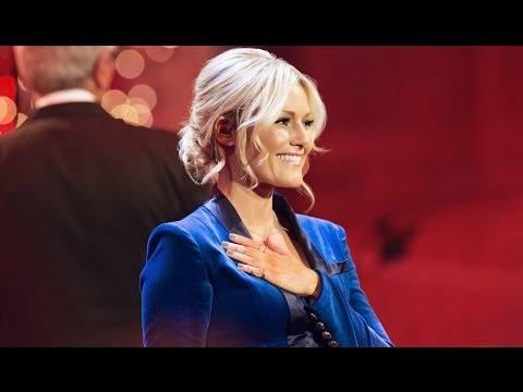 Helene Fischer | Power of Love (Live aus der Hofburg Wien)