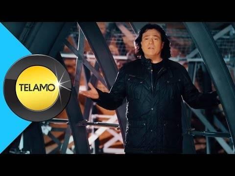 Andreas Martin – Der liebe Gott (offizielles Video)