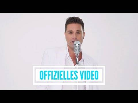 """Eloy de Jong – Schritt für Schritt (offizielles Video aus dem Album """"Kopf aus – Herz an"""")"""