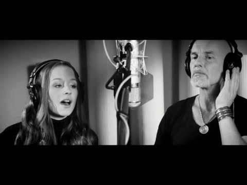 Oonagh – Vergiss mein nicht – Duett mit Santiano [Teaser]