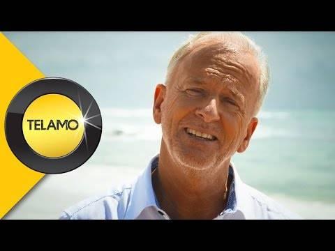 Calimeros – Das Herz im Sand (offizielles Video)