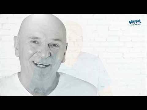 Peter Sebastian – Gibt es mit dir einen Morgen_FreshUp-Remix (YTVersion)