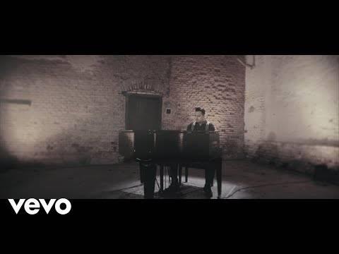 Andreas Gabalier – Neuer Wind (Offizielles Musikvideo)