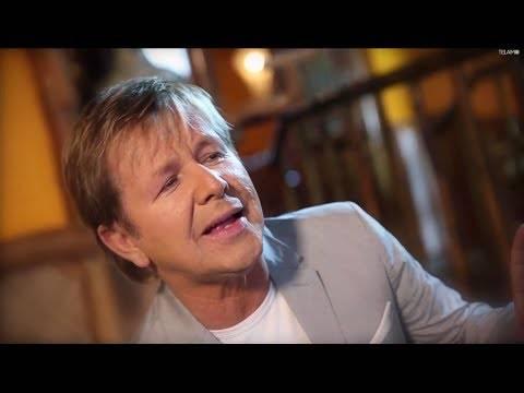 G.G. Anderson – Sommer, Sonne, Träume (offizielles Video)