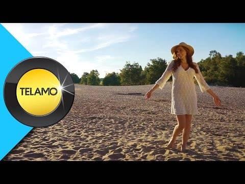 Anni Perka – Liebe lebt ewig (offizielles Video)