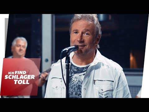 Nockalm Quintett – In der Nacht (offizielles Musikvideo)