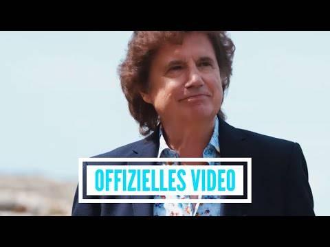 Olaf der Flipper – Mein Weg mit euch (Offizielles Video)