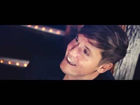 Sebastian von Mletzko – Wenn ein Engel tanzen geht (Offizielles Musikvideo)