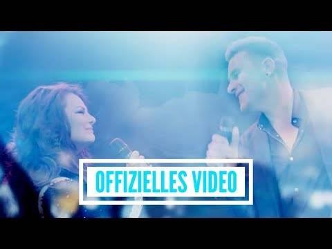 Eloy de Jong feat. Marianne Rosenberg – Liebe kann so weh tun (offizielles Video)