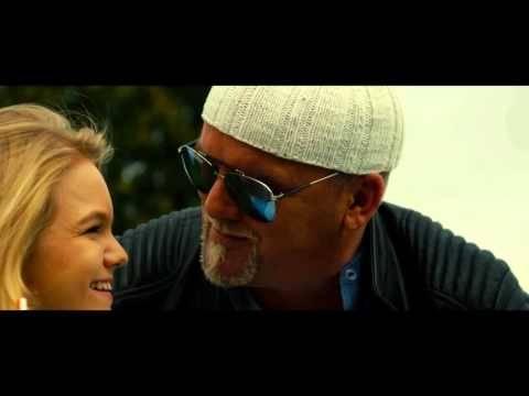 DJ Ötzi und Nik P. – Geboren um Dich zu lieben (Offizielles Video)