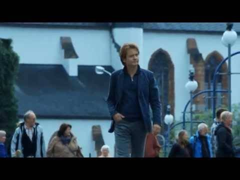Uwe Busse – Wie würdest du lachen, wie würdest du weinen (offizielles Video)