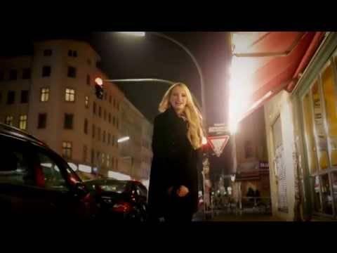 Pia Malo – Leben , Lieben (offizielles Video)