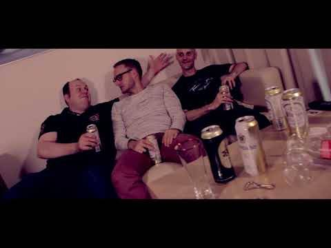 Franz Josef – Gib mir mehr (Official Video)   Licensing & Shops: Mike's music records