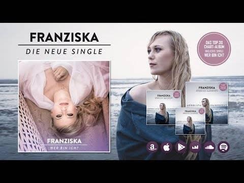 Franziska – Wer bin ich? (Hörprobe)