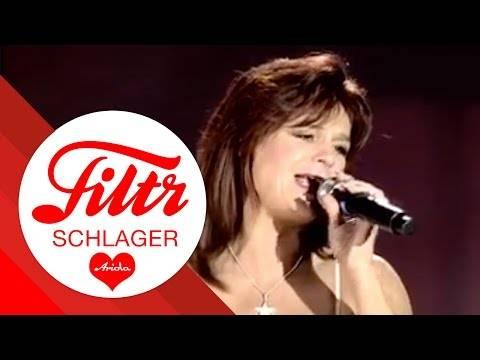 Andrea Berg – Schenk mir einen Stern (Offizielles Video)