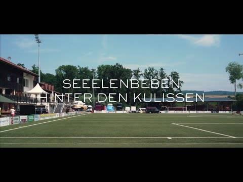 Andrea Berg | Seelenbeben – Hinter den Kulissen | Heimspiel 2016