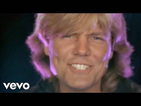 Modern Talking – Brother Louie (Official Music Video)