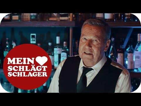 Roland Kaiser – Kurios (Offizielles Video)