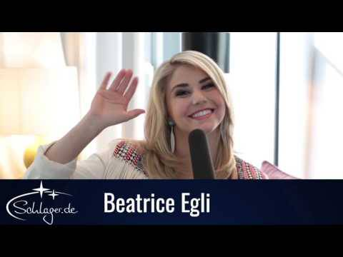 Trailer – Beatrice Egli | Schlager.de