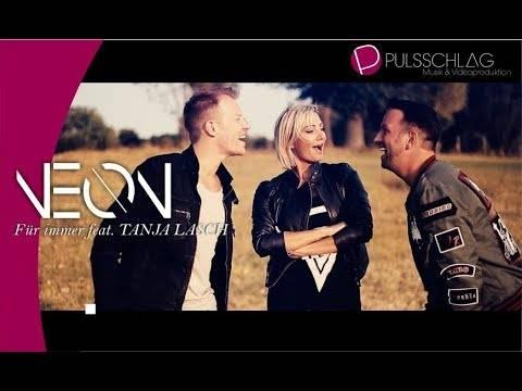 Neon feat. Tanja Lasch – Für immer