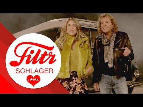 Brunner & Stelzer – Arche Noah (Offizielles Video)