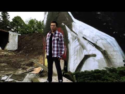 Marco Kloss – Nur einmal ***offizielles Musikvideo***