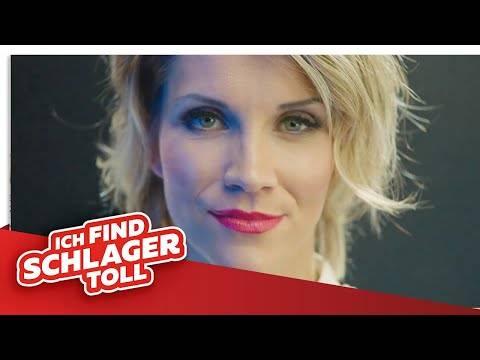 Anna-Maria Zimmermann – 1000 Träume weit (Torneró) – Version 2020 (Offizielles Musikvideo)