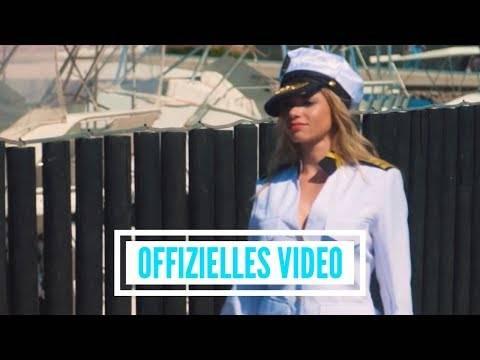 Calimeros – Frau Kapitän (offizielles Video)