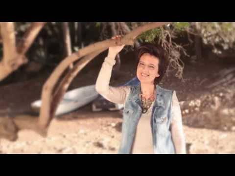 Monika Martin – Das kleine Haus am Meer (offizielles Video)