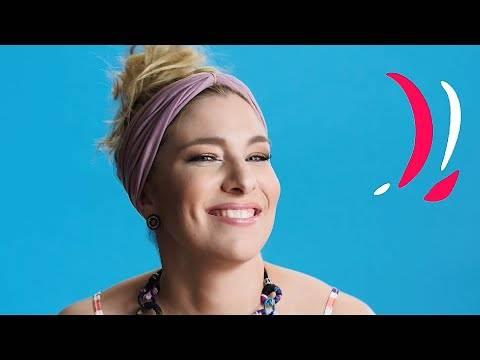 Laura Wilde – Einfach nur Lust (Offizieller Videoclip)