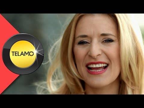 Stefanie Hertel – Mei Haamet (offizielles Video)