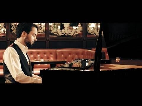 Jonathan Zelter – Sei immer du selbst (Offizielles Musikvideo)