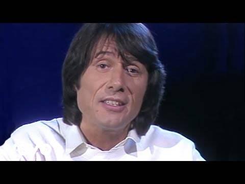 Udo Jürgens – Ich war noch niemals in New York (Show-Express 25.03.1982)