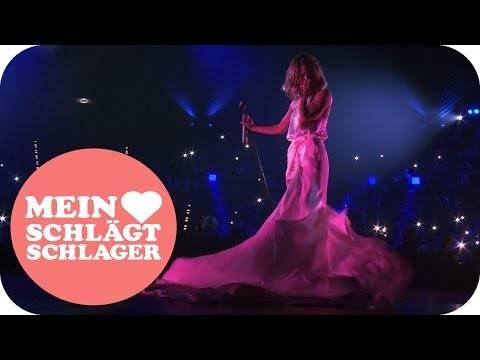 Vanessa Mai – Ohne dich [Live] (Offizielles Video)