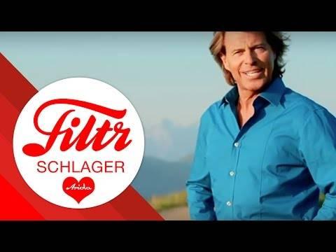 Hansi Hinterseer  – Du bist mein Leben (Offizielles Video)