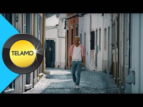 Sandro – Verliebt (offizielles Video)