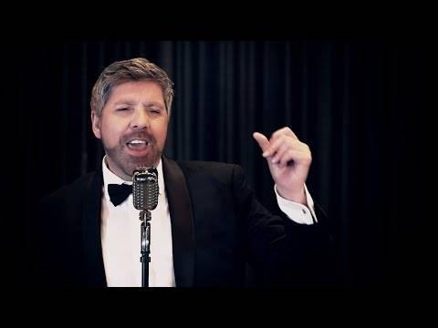 Christian Lais – Für immer frei (offizieller Videoclip)
