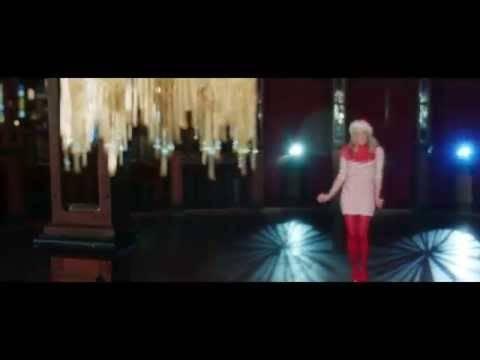 Stefanie Hertel Kuess mich (offizielles Video)