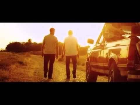 """Achim & Wolfgang Petry singen ein Duett – """"Rettungsboot"""" das offizielle Video"""