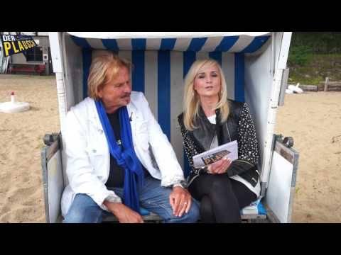 SchlagerPlausch mit Frank Zander | Schlager.de