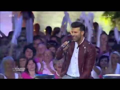 """Jay Khan – """"1000 und 1 Nacht"""" (TV-Show """"Schlager des Sommers"""")"""
