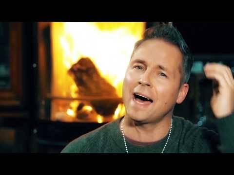 Mitch Keller – Wenn ich alt bin (Offizielles Musikvideo)