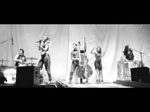 Bluma – Live