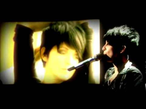 NENA | In meinem Leben [Official Video]
