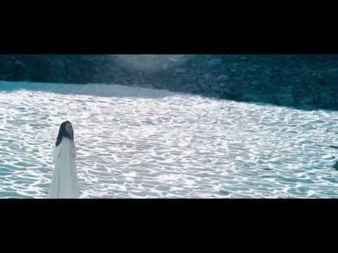 Oonagh – Eldamar [Offizielles Musikvideo]
