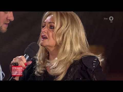 Bonnie Tyler & Ben Zucker – Medley