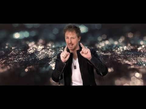 Jörg Bausch – Wir rocken das Leben (Official Music Video)